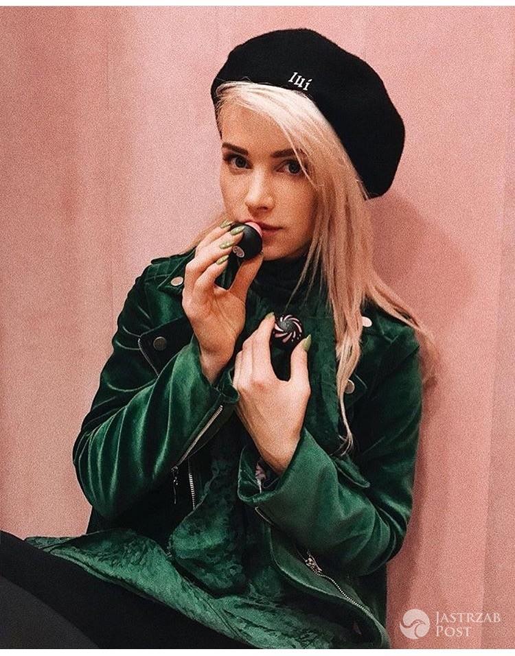 Zdjęcie (4) Polska marka zachwyciła najbardziej wpływową blogerkę na świecie! Nasze gwiazdy już dawno ją pokochały!
