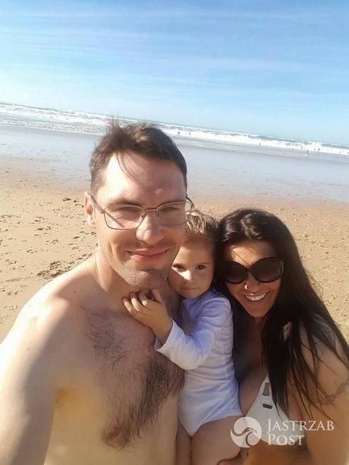 Zdjęcie (9) Córka Iwony Węgrowskiej podbija internet! Ma 3 lata i włosy jak Violetta Villas! Co za uroda