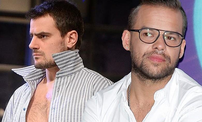 Michał Piróg wybaczył Antkowi Pawlickiemu homofobiczne słowa