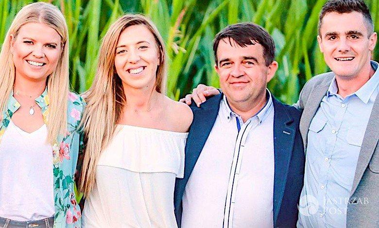 Rolnik szuka żony 4 uczestnicy finał