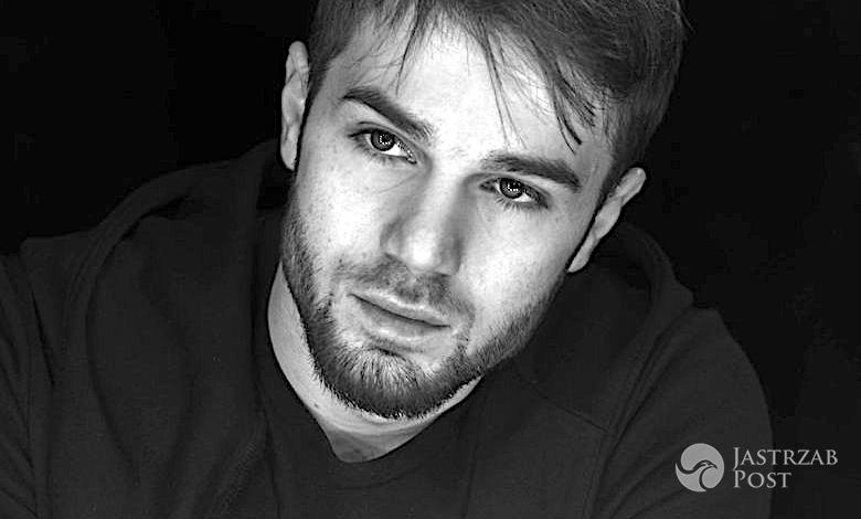 Zelim Bakaev nie żyje