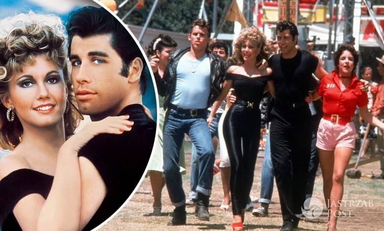 John Travolta oskarżony o molestowanie seksualne