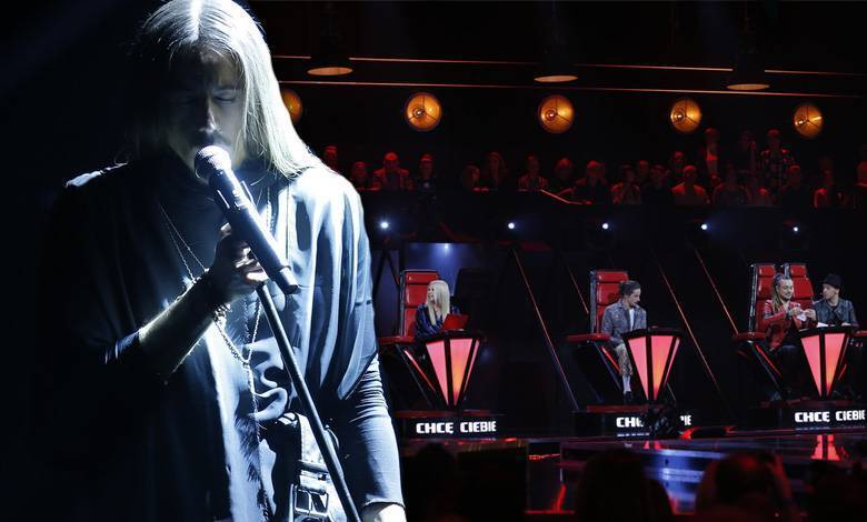 The Voice of Poland 8: finaliści