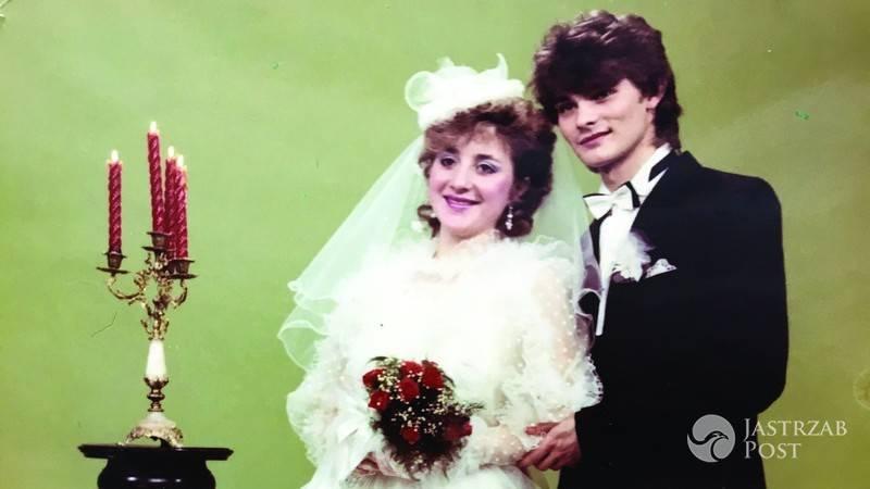 Danuta Martyniuk jest traktowana jak królowa. Zenon Martyniuk po 30 latach małżeństwa nadal obsypuje ją prezentami