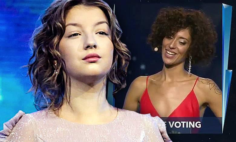 Eurowizja Junior 2017 problemy z głosowaniem