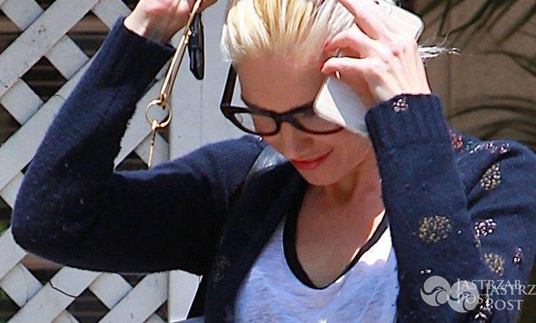Gwen Stefani jest w ciąży