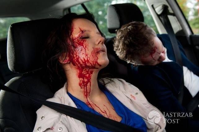 Polskie seriale: Oni zostali uśmierceni na oczach widzów