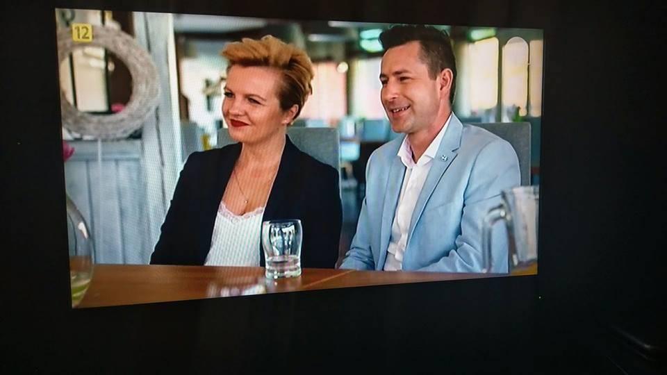 Agnieszka i Marcin ze ślubu od pierwszego wejrzenia nie są już razem