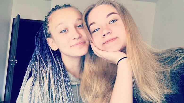 Fabienne Wiśniewska zmieniła fryzurę