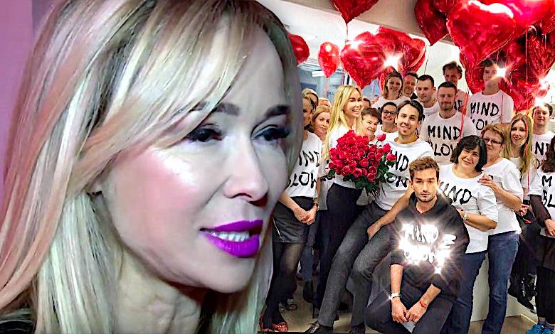 Joanna Przetakiewicz urodziny