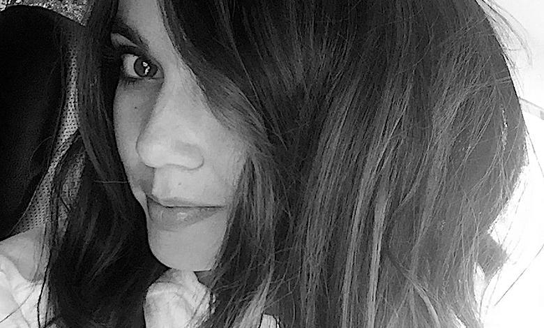 Zhana Veber nie żyje, rosyjska prezenterka