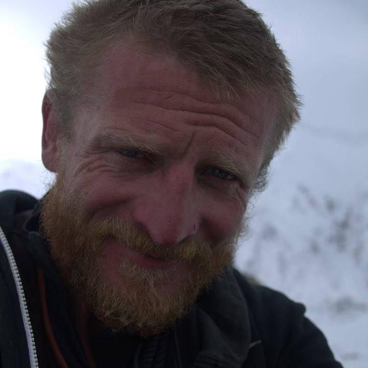 Zdjęcie (6) Odnaleziono ciało Tomasza Mackiewicza? Wstrząsające zdjęcie z Nanga Parbat
