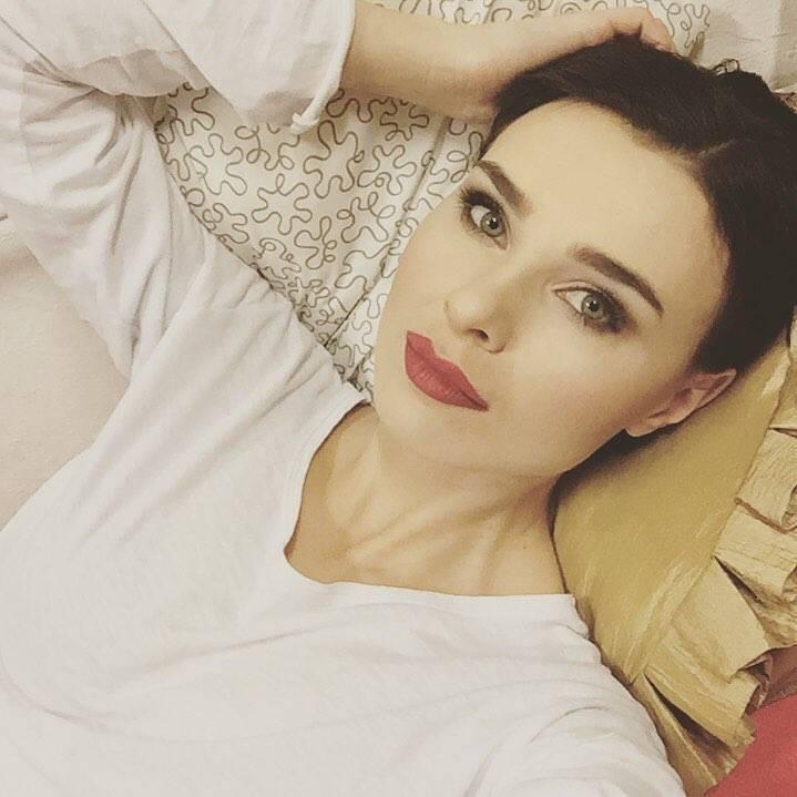 Natalia Krakowiak wystąpi w Twoja Twarz Brzmi znajomo 9