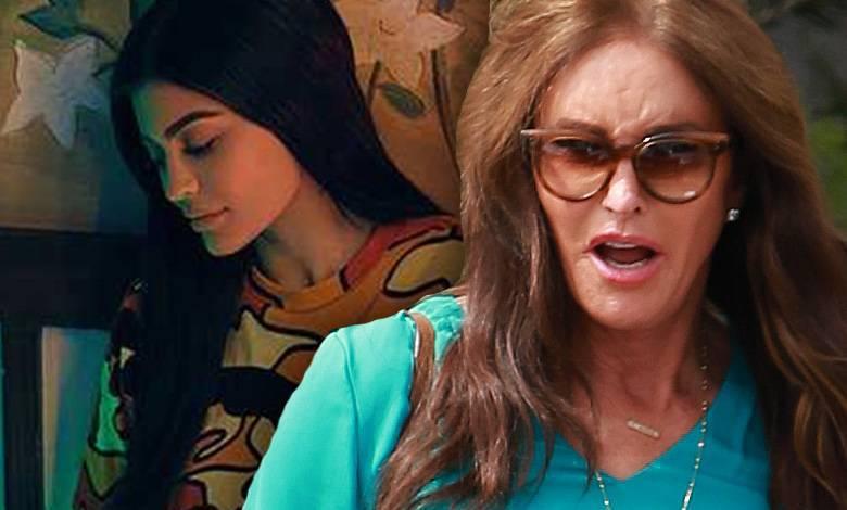 Kylie Jenner urodziła?