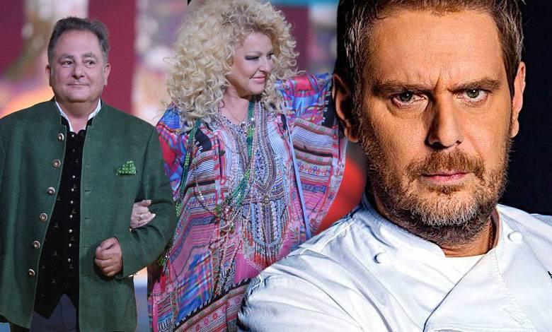 Ile zarabiają gwiazdy kulinarnych show?