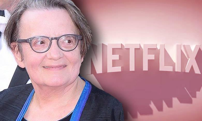 Polski serial Netflixa