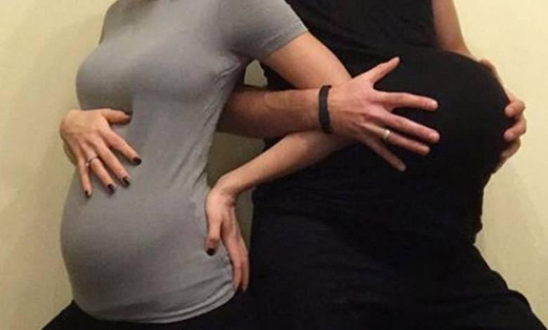 Aleksandra Żyro jest w ciąży. Michał Żyro będzie ojcem
