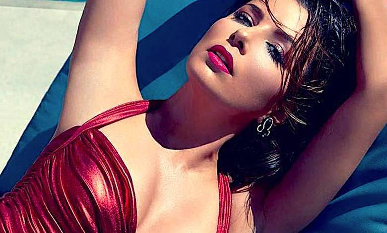 Eva Longoria w ciąży, brzuch