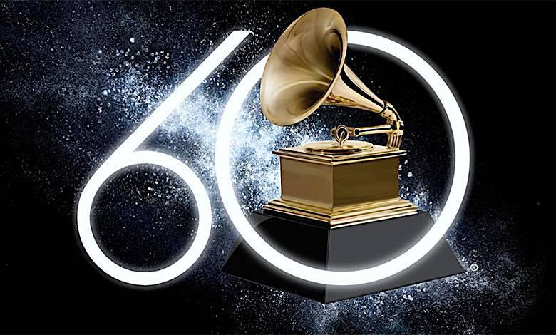 Grammy historia, ciekawostki, polscy laureaci