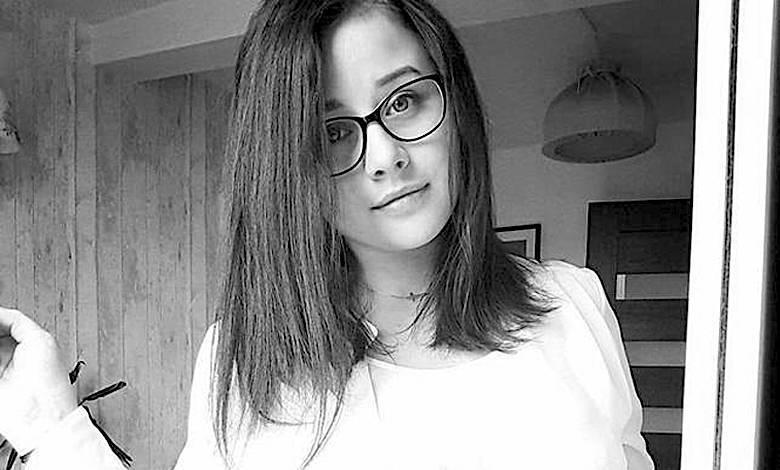 Katarzyna Kamińska z Nasz nowy dom nie żyje