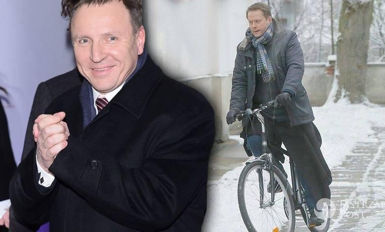 """Telewizja Polska straszy uchodźcami w """"Ojcu Mateuszu"""""""