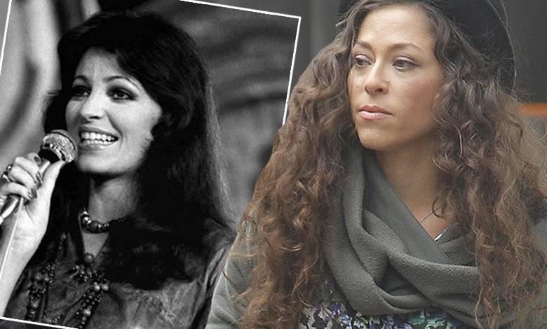Nowe fakty na temat śmierci Anny Jantar