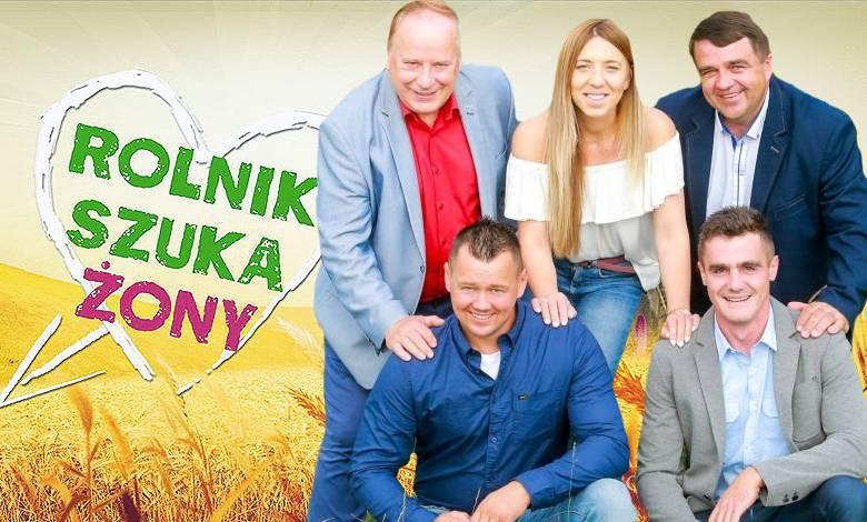Rolnik szuka żony 4: Zbyszek i Justyna mają konflikt