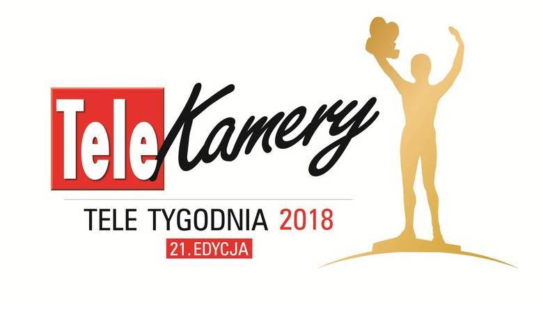 TeleKamery 2018