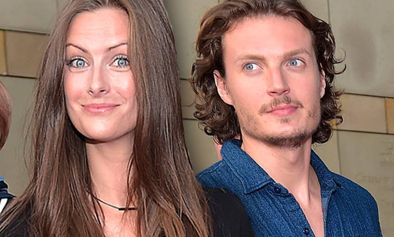 Mateusz Król i Laura Breszka wezmą ślub?