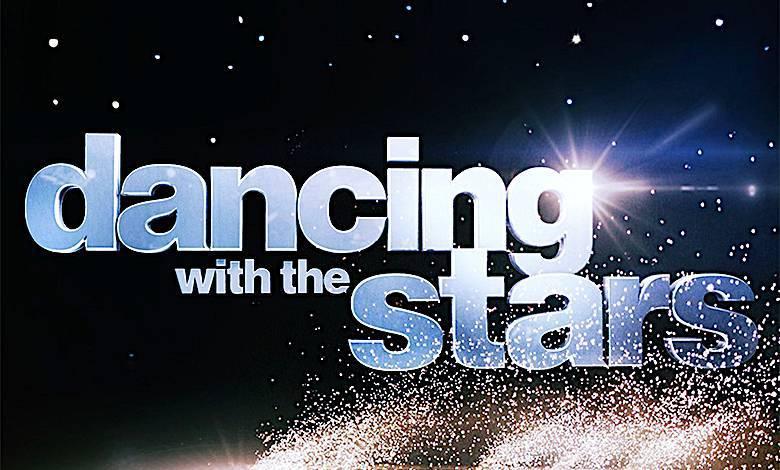 Taniec z gwiazdami logo