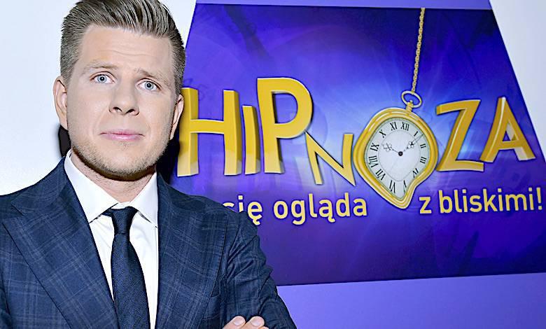Hipnoza TVN