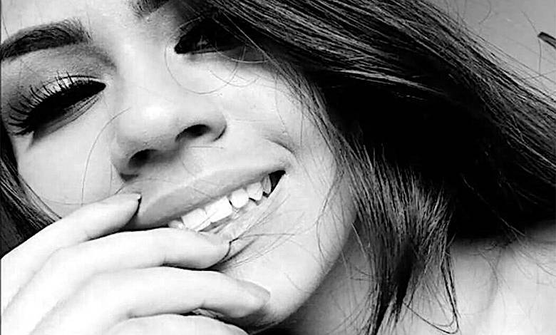 Isabelly Cristine Santos nie żyje