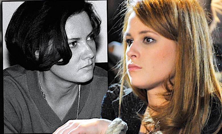 Agnieszka Kotulanka, Kaja Paschlaska