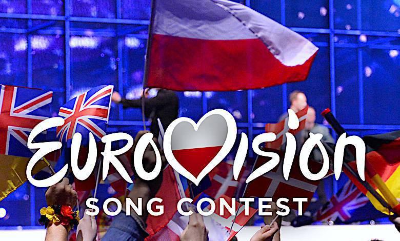 Preselekcje Eurowizja Polska