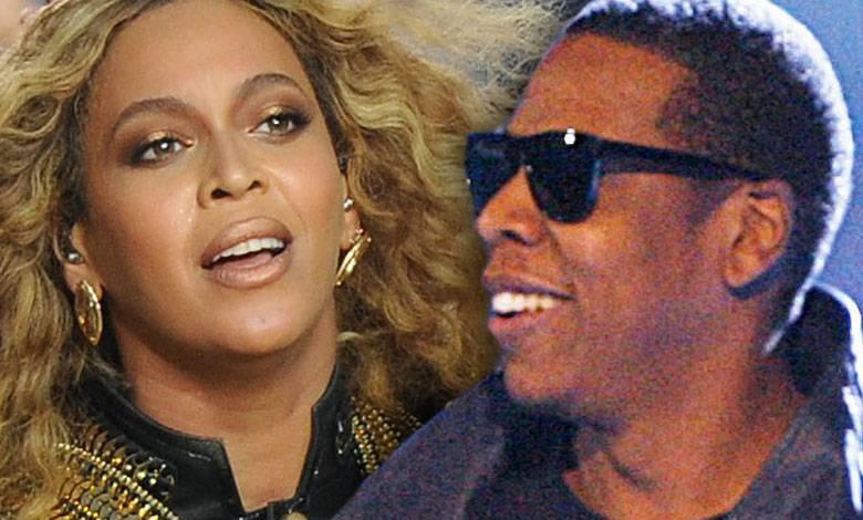 Beyonce Jay-Z zagrają razem w Warszawie