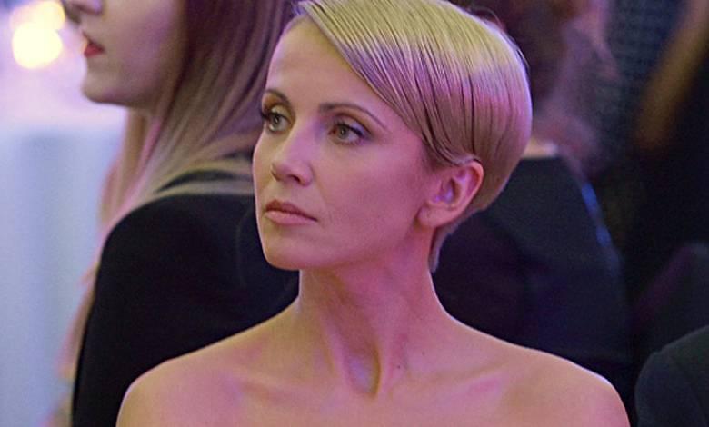 Katarzyna Zielińska wraca do pracy w październiku