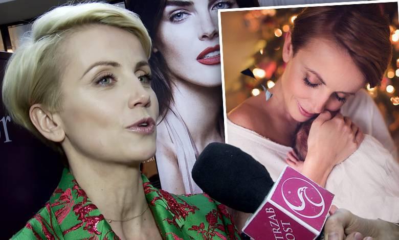 Kasia Zielińska – Sephora Trend Report 2018