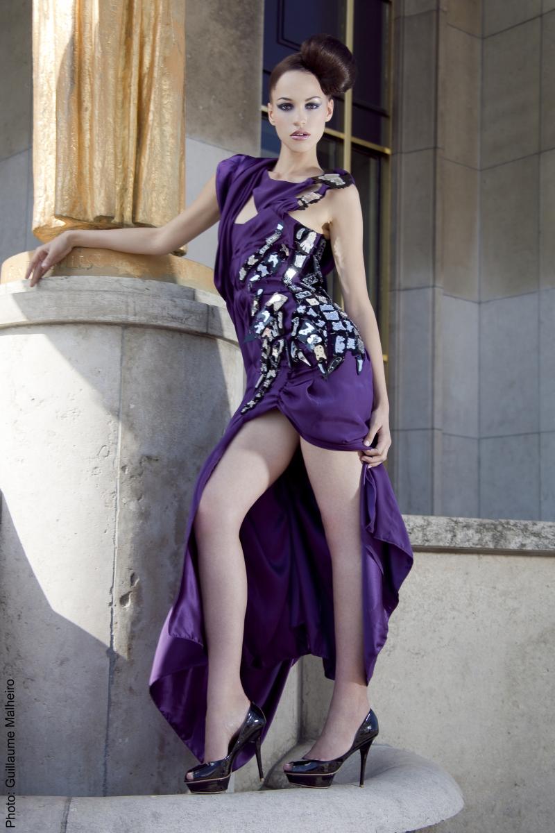 Anna Bałon - zakończyła z karierę modelki. Jakiś czas temu planowała zająć się managementem. Po wizycie na Jasnej Górze i udziale w specjalnej mszy, Bałon przeżyła głębokie nawrócenie.
