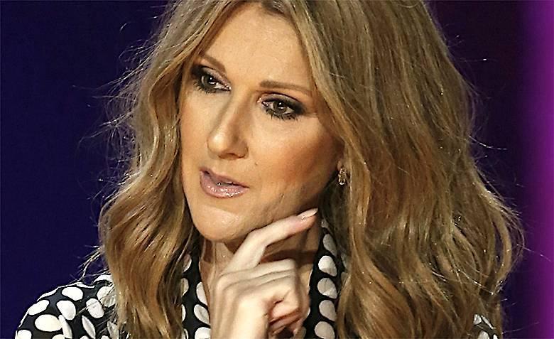 Celine Dion przeszła poważną operację! Odwołała wszystkie koncerty! Czy to koniec jej wielkiej kariery?