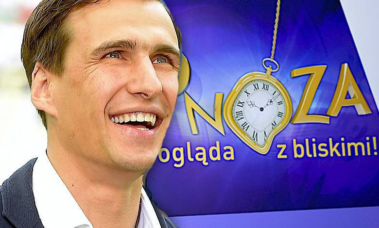 """Jarosław Bieniuk """"Hipnoza"""""""