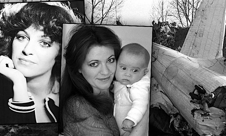 Anna Jantar śmierć rocznica