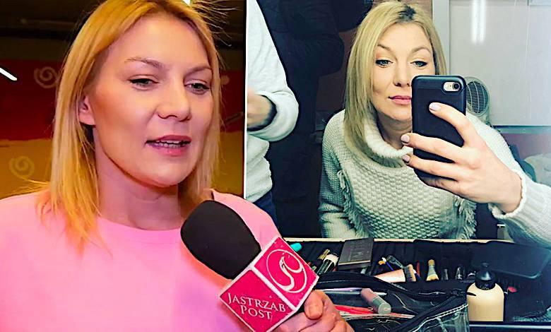 Martyna Kupczyk nie odbiera telefonów