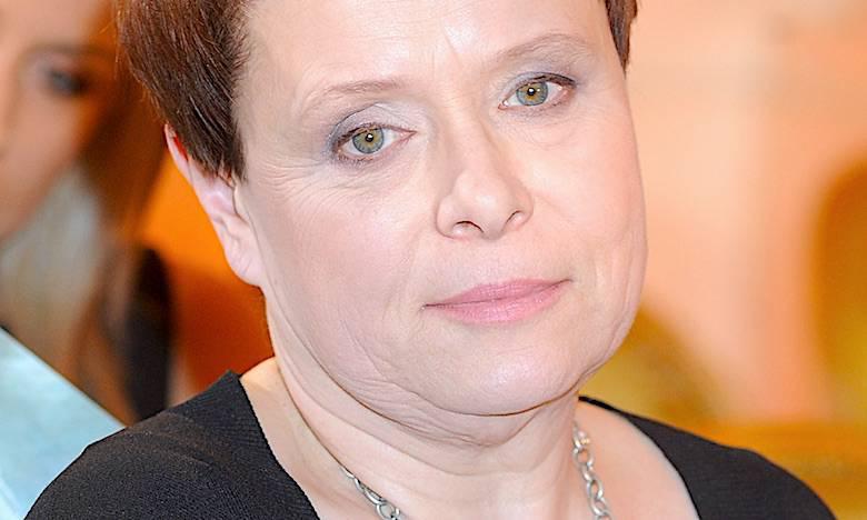 Ilona Łepkowska rozwścieczyła pół Internetu! Jej kontrowersyjna wypowiedź o ofiarach gwałtu wywołała gigantyczną awanturę