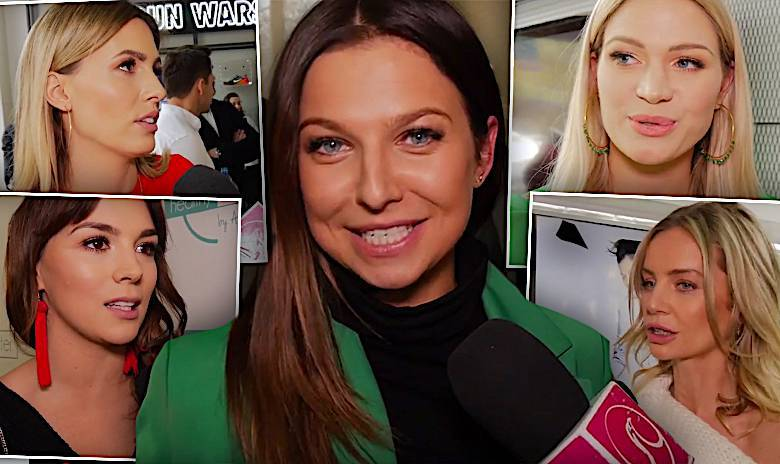 Anna Lewandowska, Healthy Center by Ann