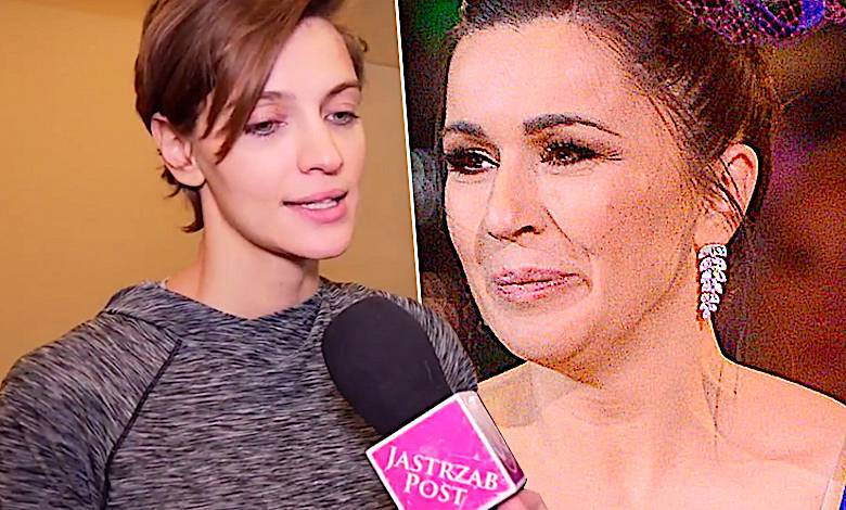 Renata Kaczoruk, Beata Tadla