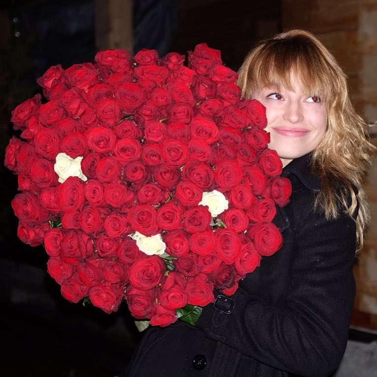 Tereza Karcerova i Avicii mieli romans?