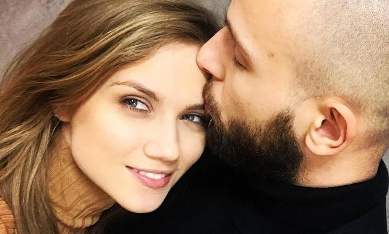 Agnieszka Kaczorowska wychodzi za mąż