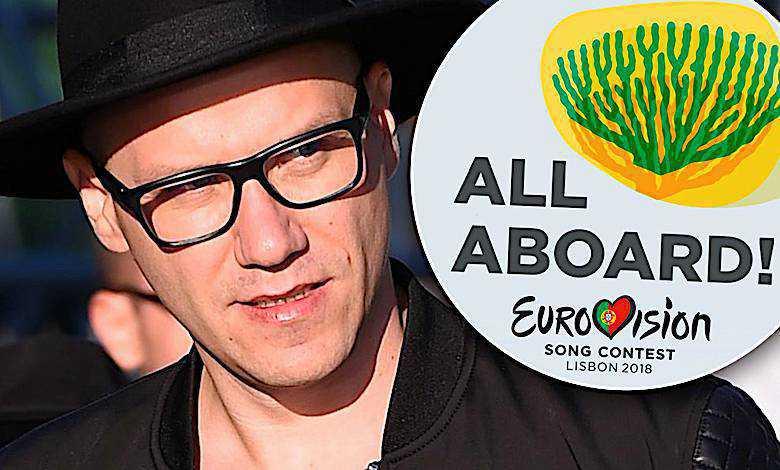 Polska na Eurowizji 2018 u bukmacherów, Gromee
