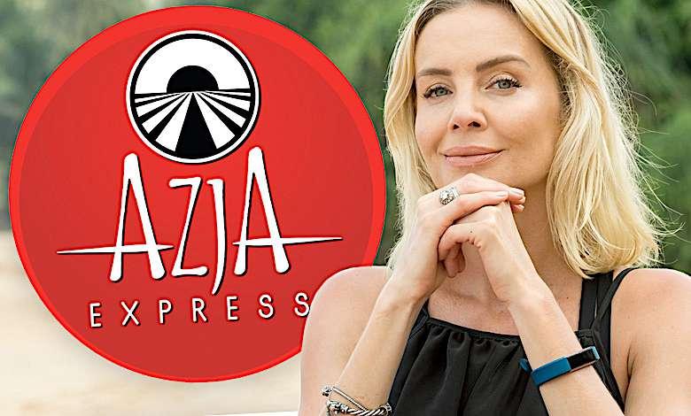 Azja Express 3 jakie gwiazdy, kto wystąpi, obsada