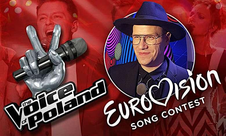 Polska na Eurowizji 2018. Występ Gromee